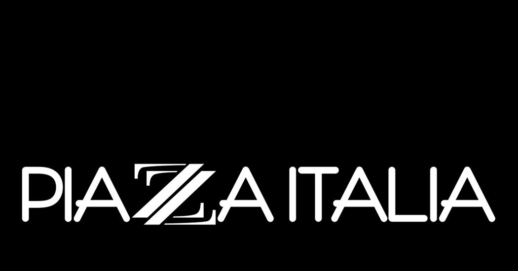 وكالة بياتزا إيطاليا