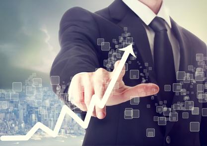 دراسة الجدوى الاقتصادية للشركات والمولات